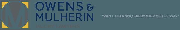 Owens & Mulherin logo