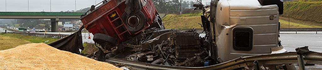 Savannah Truck Accident Attorneys | Owens & Mulherin Injury